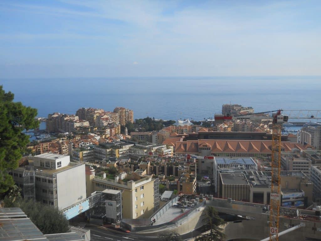 vente-appartement-monaco-vue-mer-top-photo