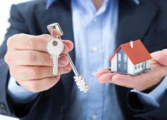 Les différentes étapes à suivre pour vendre un bien immobilier