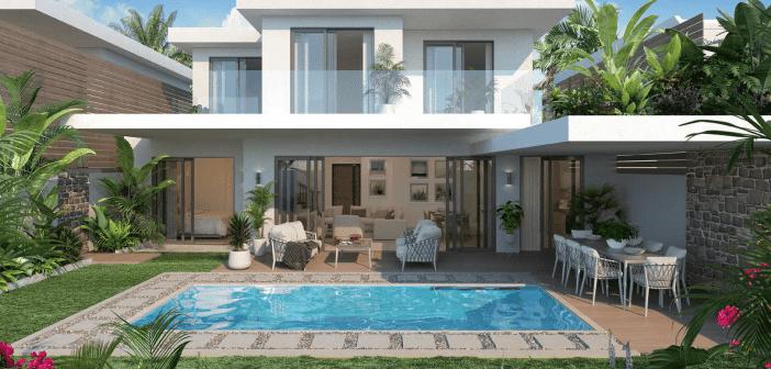 Investir dans une villa à l'Île Maurice : le bon plan défiscalisation