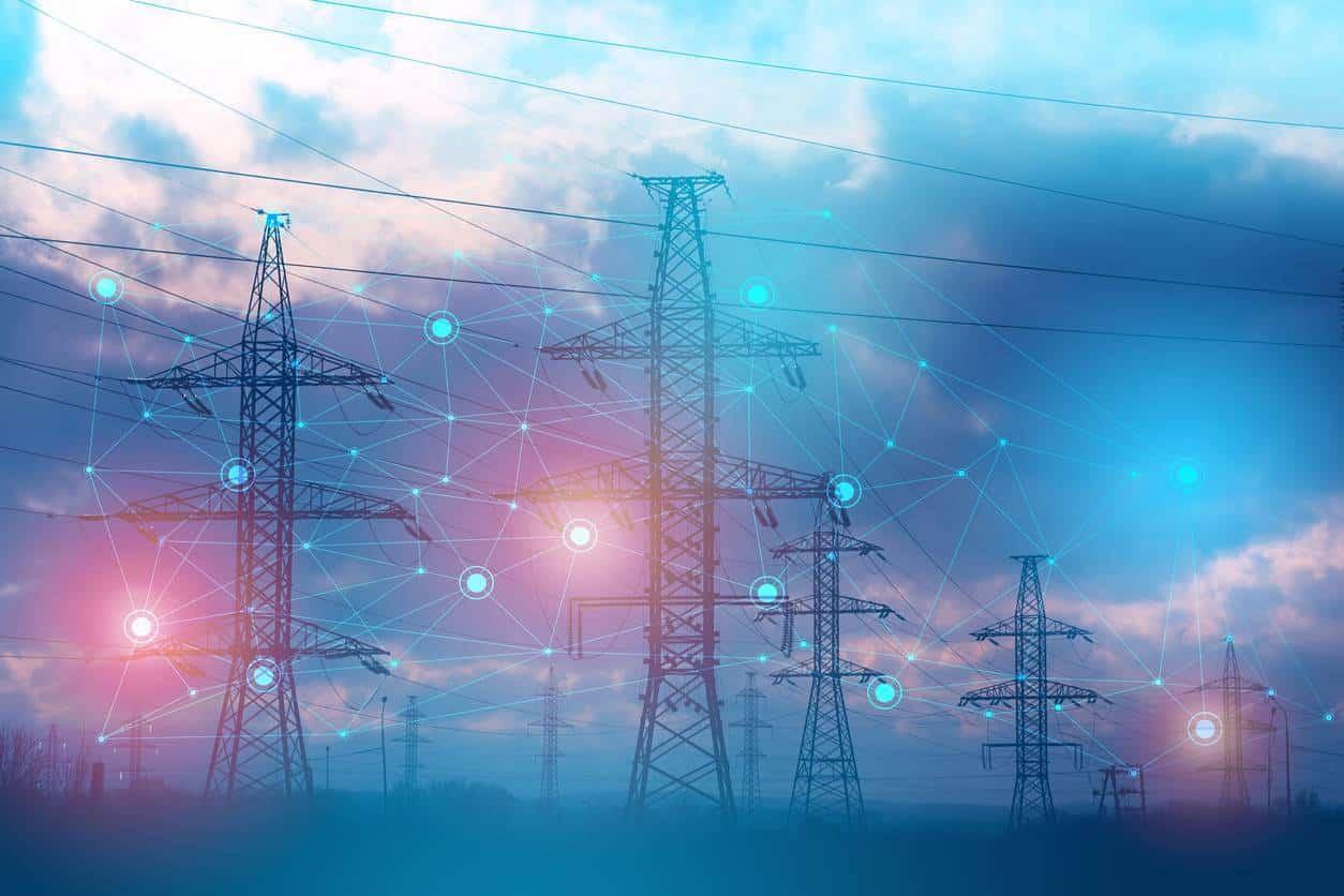 Bien choisir son fournisseur d'énergie