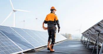 Quels sont les critères d'un bon fournisseur d'électricité ?